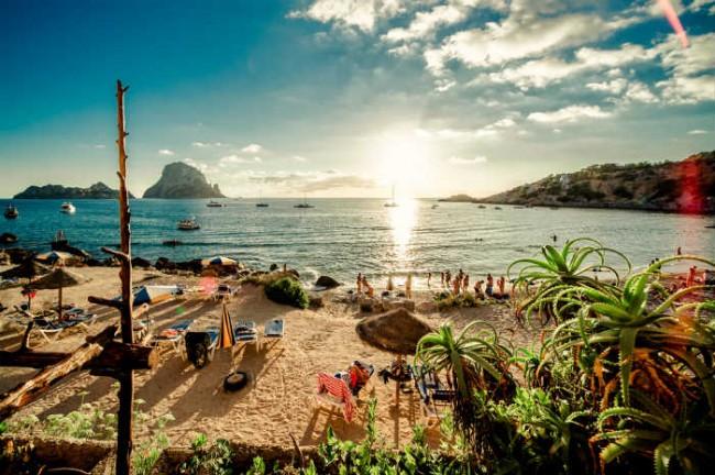 Partyurlaub auf Ibiza – Die verrückteste Partyszene der Welt