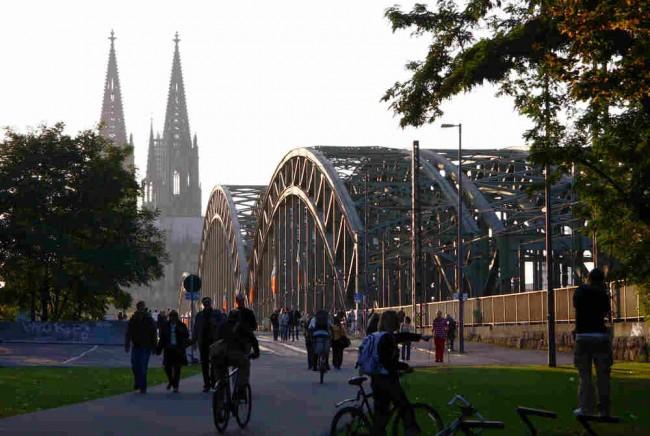 Köln Geheimtipps: Die verborgenen Sehenswürdigkeiten der Domstadt