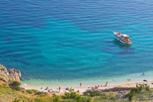 Katalonische Küste: Entspannten Badeurlaub an der Costa Brava verbringen