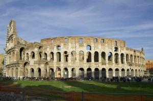 Städtereisen: Die fünf schönsten Ziele für Stadturlaub