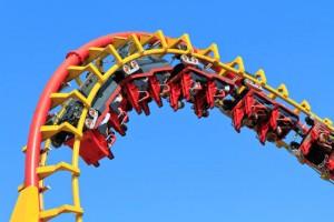 Freizeitparks in den USA: Disney Land, Universal Studios und Co.