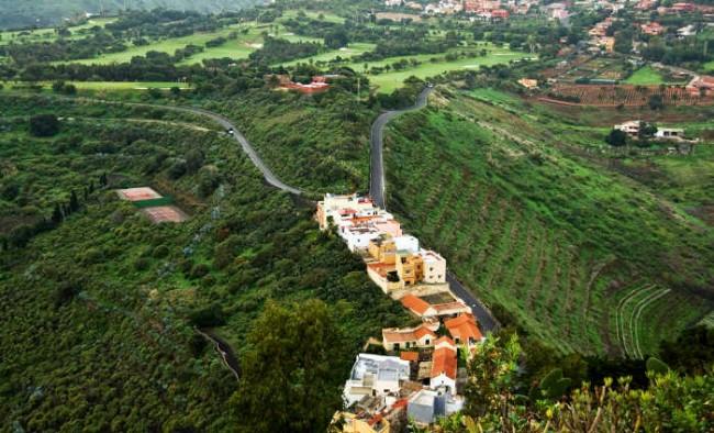 Aktivurlaub auf Gran Canaria: Tipps für Outdoor- und Sportfans