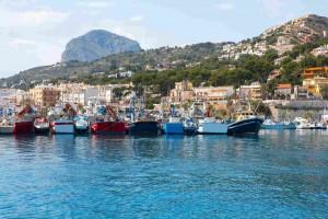 Alicante: Spanien von seiner besten Seite erleben
