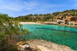 FKK Mallorca: Freikörperkultur auf der Baleareninsel
