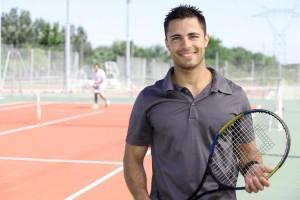 Tennisurlaub in Deutschland – Top 10 der besten Tennisplätze