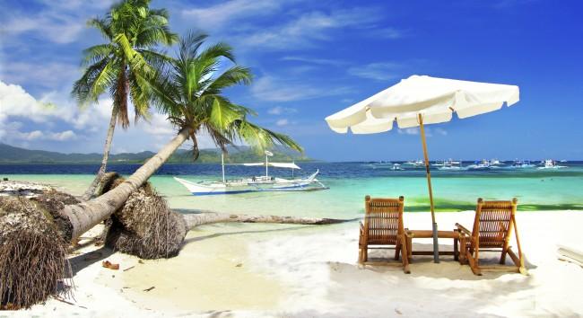 Traumurlaub auf den Seychellen – Das Paradies zum Greifen nah