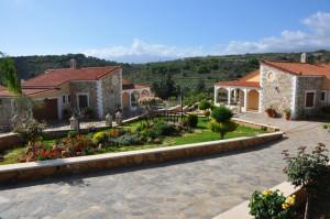 Griechenland Urlaub im Bungalow – Warum sich das Erlebnis lohnt