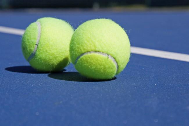 Tennisurlaub Deutschland – Sport & Entspannung zugleich