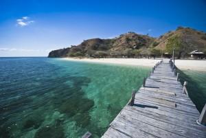 Indonesien: Über 17.000 Inseln mit atemberaubenden Stränden