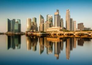 Singapur: Vielfältige Stadt mit vielen Sehenswürdigkeiten