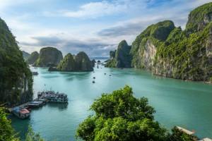 Vietnam Urlaub – Tipps für die Reise in das ferne Land