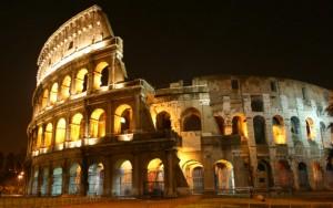 Rom entdecken: Eine Stadt mit Kultur und Herz