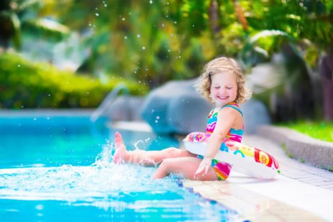 Center Parcs: Der perfekte Urlaub für die ganze Familie