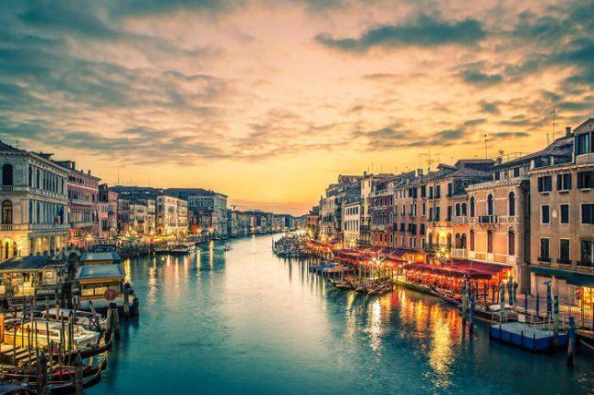 Jugenherbergen in Italien: Eine Übersicht für Reisende